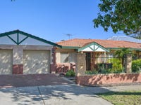 2/1A Central Avenue, Maylands, WA 6051