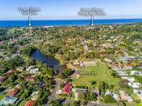 36 Coomburra Crescent, Ocean Shores, NSW 2483