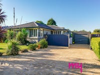 26 Megalong Crescent, Campbelltown, NSW 2560