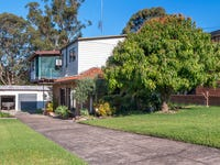 31 Queen Street, Balcolyn, NSW 2264