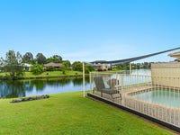 3 Bayview Drive, Yamba, NSW 2464