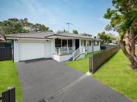 49B Pacific Street, Caringbah South, NSW 2229