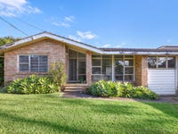 15 Suzanne Road, Mona Vale, NSW 2103