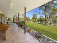 15 FIDDLEWOOD COURT, Woodford, Qld 4514