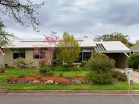 32 Bradfield Place, Downer, ACT 2602