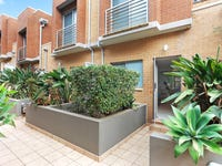 4/53 West Street, Hurstville, NSW 2220