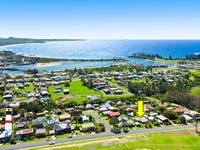 49 Parbery Ave, Bermagui, NSW 2546