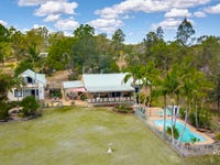 7 Bream Place, Seelands, NSW 2460