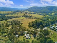 1099 Comboyne Road, Byabarra, NSW 2446