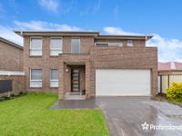 6/57 Queen Street, Revesby, NSW 2212