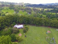 2012 Nimbin Road, Coffee Camp, NSW 2480