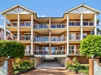 19/193-195 President Avenue, Monterey, NSW 2217