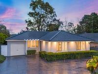 38 Engesta Avenue, Camden, NSW 2570