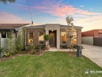 27 Strickland Avenue, Hoppers Crossing, Vic 3029
