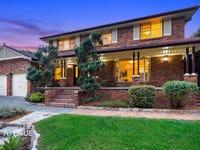 20 Oakhill Drive, Castle Hill, NSW 2154