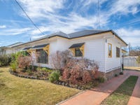 89 Taylor Street, Armidale, NSW 2350