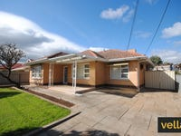 28 South Street, Hectorville, SA 5073