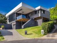 13 Wollumbin Street, Byron Bay, NSW 2481