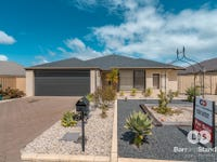 22 Carlingford Court, Australind, WA 6233