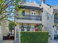 49 Lawson Street, Hamilton, NSW 2303