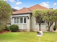 57 New Street West, Balgowlah Heights, NSW 2093