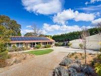 160 Blaxland Road, Wentworth Falls, NSW 2782