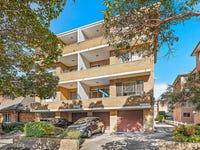 1/33 Baxter Avenue, Kogarah, NSW 2217