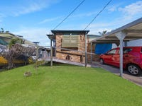 23 Campbell Street, Scarborough, Qld 4020