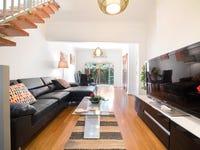 10 Colbourne Avenue, Glebe, NSW 2037