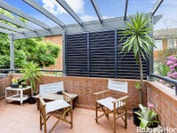 22/62-64 Kenneth Road, Manly Vale, NSW 2093