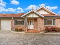 3/19 Ellis Street, Merrylands, NSW 2160
