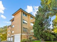 12/427 Liverpool Road, Strathfield, NSW 2135