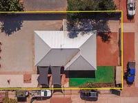 34 Somerset Crescent, South Hedland, WA 6722