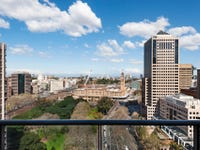 281/420 Pitt Street, Sydney, NSW 2000