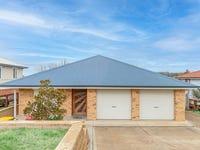 50 Hill Street, Bathurst, NSW 2795
