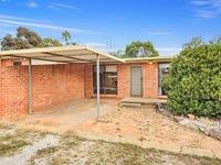 2/7a Nicholson Street, Mudgee, NSW 2850