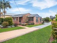 12 Petrie Street, Coopernook, NSW 2426