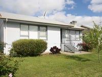 6 Stafford Street, Mount Gambier, SA 5290