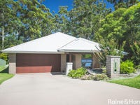 21 Yarrawonga Drive, Mollymook Beach, NSW 2539