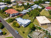 4 Hall Lane, Gympie, Qld 4570