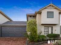 46 Hollins Bend, Madeley, WA 6065