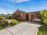3 George Evans Road, Killarney Vale, NSW 2261