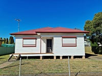 30 Lorne Street, Muswellbrook, NSW 2333