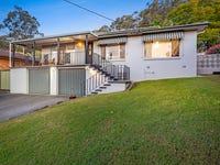 25 Ian Street, Eleebana, NSW 2282