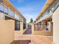 1/750 Macauley Street, Albury, NSW 2640
