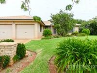 6 Braeburn Avenue, Griffith, NSW 2680