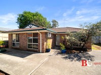 4A Nowill Street, Condell Park, NSW 2200
