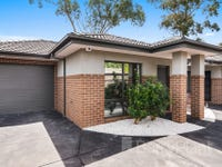 3/60 Norma Crescent, Knoxfield, Vic 3180
