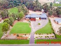 38 Wianamatta Circuit, Cattai, NSW 2756