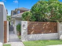 73 Chaleyer Street, Rose Bay, NSW 2029
